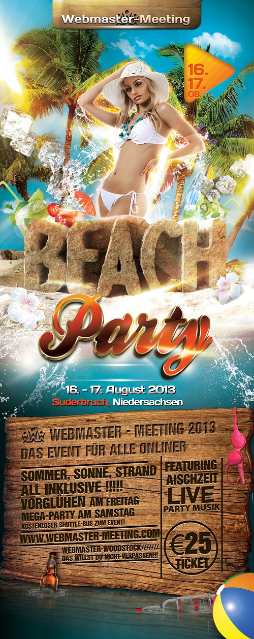 beachparty2013-gross